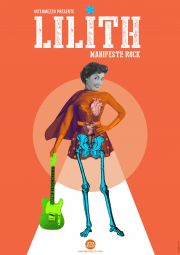 Image: affiches/lilith-orange-logo-centr-copie.jpg